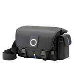 Olympus System Bag CBG-10 for OM-D E-M1
