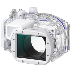 Panasonic Marine Case DMW-MCTZ40E for TZ40