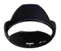 Sigma Lens Hood for 10-20mm Lens - LH825-04