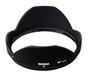 Sigma Lens Hood for 10-20mm Lens - LH825-04