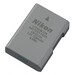 Nikon Li-Ion Rechargeable Battery EN-EL14a
