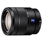 Sony 16-70mm F/4 ZA OSS E-Mount Lens