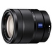 Sony 16-70mm F/4 ZA OSS E-Mount Lens