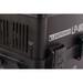 Glanz Leadpower Inverter LP800x