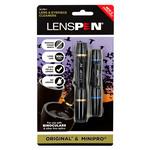LensPen Combo Kit
