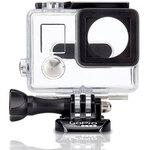 GoPro HERO Standard Camera Housing