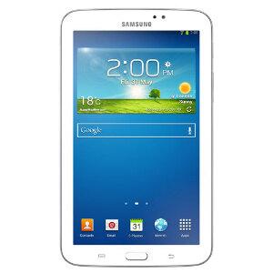 Samsung Galaxy Tab 3.0 7 inch  – White