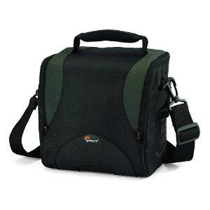 Lowepro Apex 140 AW Camera Bag - Black