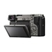 Sony A6000 – Body Only
