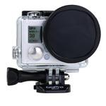 Polar Pro Polarizer Filter for HERO Standard Housing