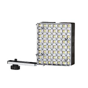 LEDGO 56 LED Light Panel