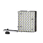 LEDGO 56 LED Panel