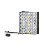 LEDGO 56 LED Panel