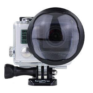Polar Pro Macro Lens for Go Pro HERO Standard Housing