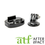 ATF Tripod Mount Kit