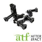 ATF Handlebar / Seat Post Mount