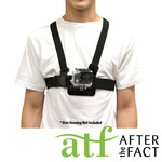 ATF Chest Mount