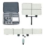 LEDGO 4x 150 LED Light Kit