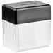 Cokin A305 A-Series Filter Storage Box