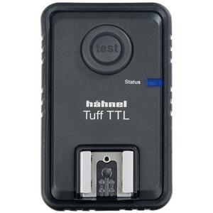 Hahnel Tuff TTL Wireless Flash Receiver - Nikon