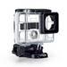 GoPro Standard Skeleton Housing