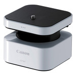Canon Camera Pan Table - CT-V1