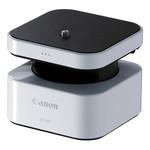 Canon Camera Pan Table - CT-V1