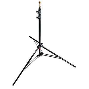 Manfrotto 1052BAC Mini Lighting Stand 237cm