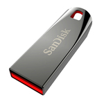 SanDisk Cruzer Force USB Flash Drive 16GB