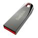SanDisk Cruzer Force USB Flash Drive 64GB