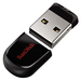 SanDisk Cruzer Fit USB Flash Drive 8GB