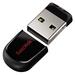 SanDisk Cruzer Fit USB Flash Drive 16GB
