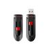 SanDisk Cruzer Glide USB Flash Drive 64GB