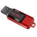 SanDisk Cruzer Switch 32GB USB Drive