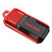 SanDisk Cruzer Switch 32GB USB Drive