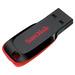 8GB SanDisk Cruzer Blade