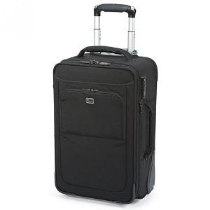 Lowepro Pro Roller X200AW Bag