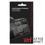 ATF Universal Screen Protector