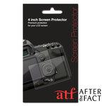 ATF Universal Screen Protector