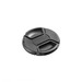 Replacement Lens Cap - Multiple Sizes