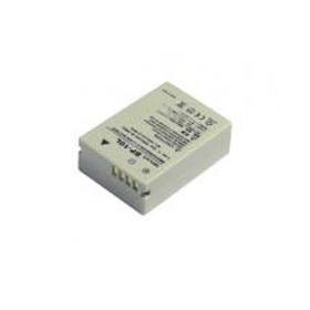 Inca Rechargeable Li-Ion Battery Canon NB-10L