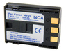 Inca Rechargeable Li-Ion Battery Canon NB-2L