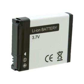 Inca AHDBT-001 Battery for GoPro HD HERO & HERO2