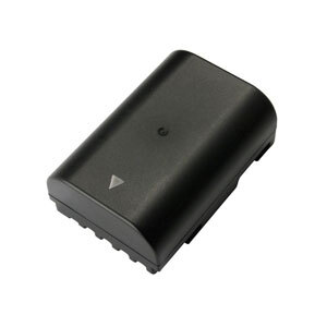 Inca D-Li90 Li-Ion Battery for Pentax