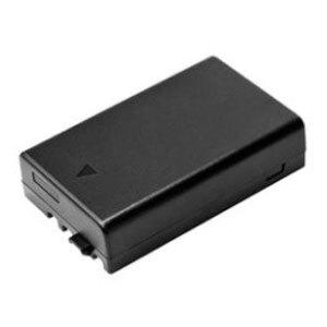 Inca D-Li109 Li-Ion Battery for Pentax