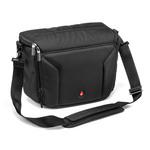 Manfrotto Pro Shoulder Bag 40