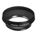 Olympus LH-48B Lens Hood for M.ZUIKO 17mm f/1.8