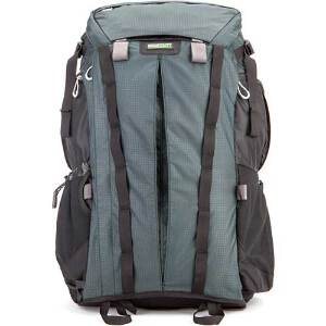 Mind Shift Gear rotation180 Professional Backpack