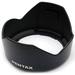Pentax Lens Hood PH-RBA 52 for 18-55mm