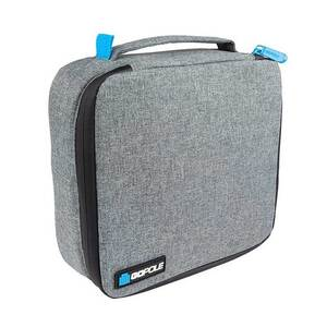 GoPole Venture Case for GoPro